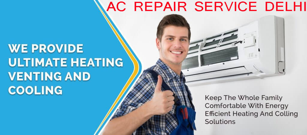 ac service charges in delhi
