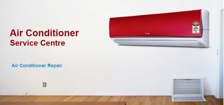 ac repair service in ghaziabad