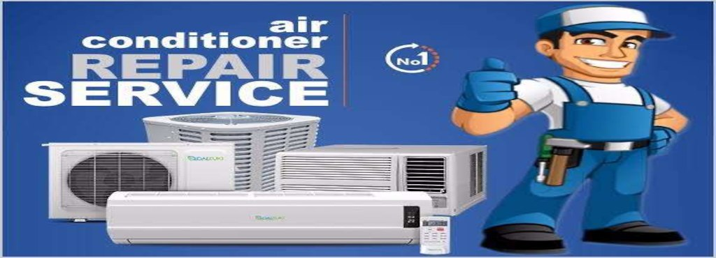 Ac repair in Delhi