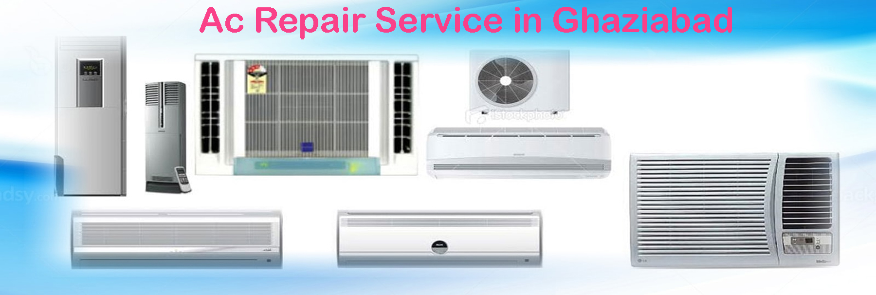 Refrigerator repair center seemapuri Refrigerator repair center seemapuri